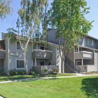 Briarwood - Sunnyvale, CA 94086