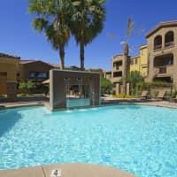 Ashton Pointe - Avondale, AZ 85392