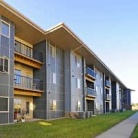Broadway Heights Apartments - Des Moines, IA 50317