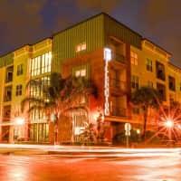 Millennium Westshore - Tampa, FL 33607