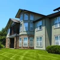 Deer Creek Apartment Homes - Overland Park, KS 66213