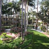 Huntington Parkside - Huntington Beach, CA 92647