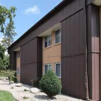 Madison Apartments - Adrian, MI 49221