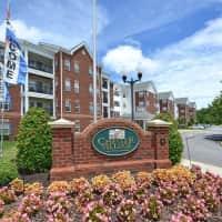 Chester Village  Apartments - Chester, VA 23831
