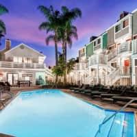 Huntington Breakers - Huntington Beach, CA 92648