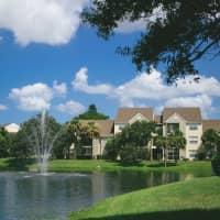Vista at Palma Sola - Bradenton, FL 34209
