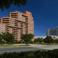 Park at Pentagon Row - Arlington, VA 22202
