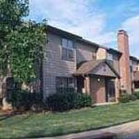 Hickory Forest - Memphis, TN 38115