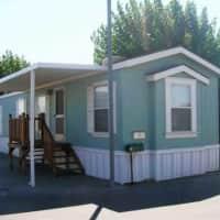 Shady Grove Manufactured Home Community - Manteca, CA 95336