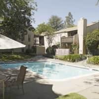 Ardendale - Sacramento, CA 95825