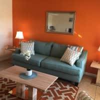 Sandy Lane - Largo, FL 33771