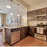 Riverside Park Apartments - Irving, TX 75063