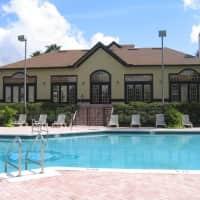 The Pointe at Central - Orlando, FL 32826