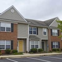Villas at Greenview - Great Mills, MD 20634