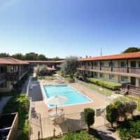 Villa Pointe - Orange, CA 92868