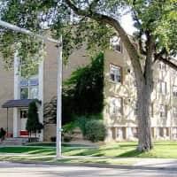 Sela Campus University Apartments - Minneapolis, MN 55414