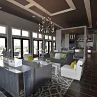Elan Memorial Park Apartments - Houston, TX 77007