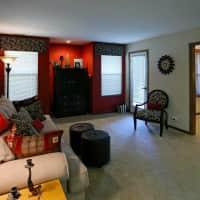 Remington Place - Schaumburg, IL 60195