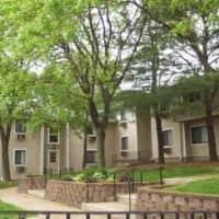 Carriage Hill Apartments - Goshen, NY 10924