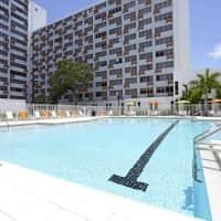 Urban Style Flats - Saint Petersburg, FL 33705
