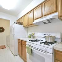 Residences At The Manor - Frederick, MD 21702