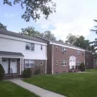Livingston Terrace - New Brunswick, NJ 08901