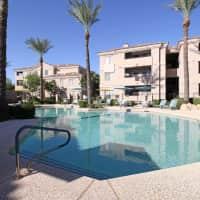 Vintage At Scottsdale - Scottsdale, AZ 85260