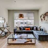 Juxt Apartments - Seattle, WA 98109