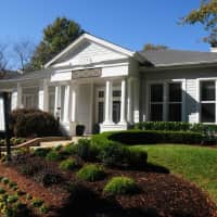 The Elms at Kendall Ridge - Columbia, MD 21045