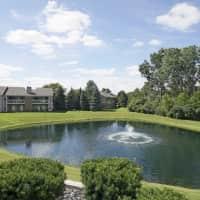 Spring Valley Apartments - Farmington Hills, MI 48331