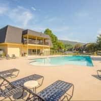Mountain Creek Apartments - Chattanooga, TN 37405