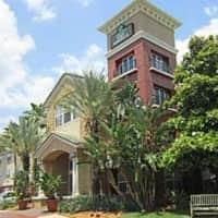 Furnished Studio - Tampa - Tampa, FL 33607