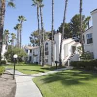 Alicia Viejo - Mission Viejo, CA 92691