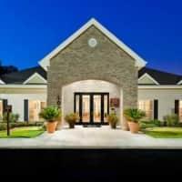 Majestic Oaks - Pensacola, FL 32514
