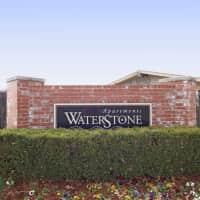 Waterstone - Tulsa, OK 74105