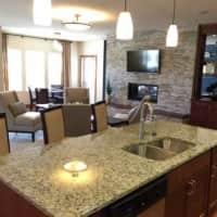 Paragon Place Properties - Middleton, WI 53597