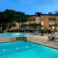 Woodcreek Apartments - Arlington, TX 76006