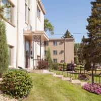 LaBlanche Apartments - Saint Paul, MN 55117