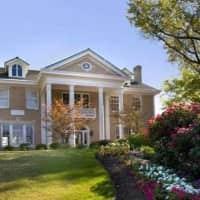 Riverview Grande - Chattanooga, TN 37405