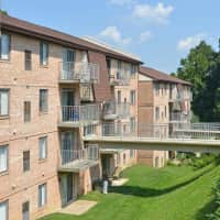 Drummond Hill Apartments - Newark, DE 19711