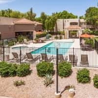 Stonebridge at Paradise Valley - Phoenix, AZ 85032