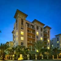 AMLI Flagler Village - Fort Lauderdale, FL 33301