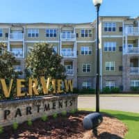Riverview Apartments - Canton, GA 30114
