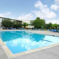 HighPoint Apartments - Romeoville, IL 60446