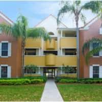 Windward At The Villages - West Palm Beach, FL 33409