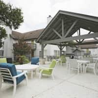 Edge Studio Apartments - San Antonio, TX 78240