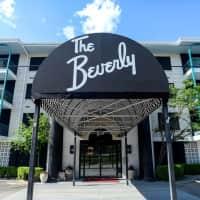 The Beverly - San Antonio, TX 78209