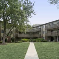Turtle Creek Apartments - Indianapolis, IN 46260