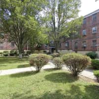 Stella Garden Apartments - East Orange, NJ 07017