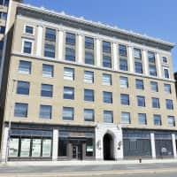 The Hollander Building - Hartford, CT 06105